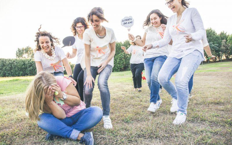 despedidadesolteirapatricia_mentamaischocolate-173_Easy-Resize.com