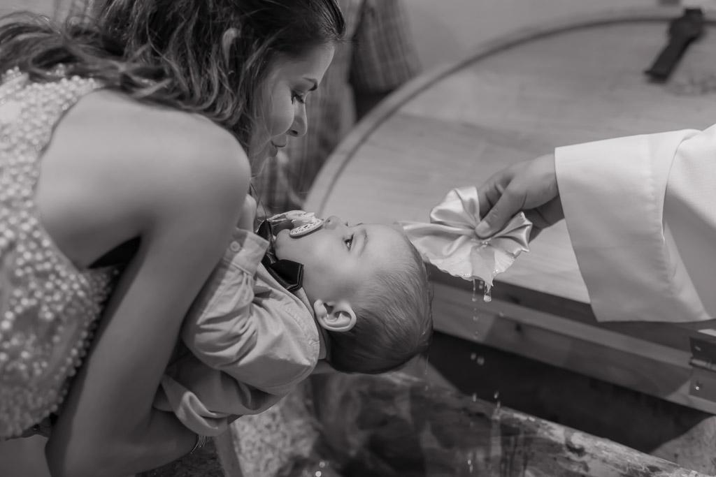 Batizados